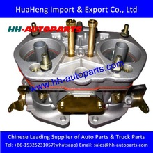 VW Air-cooled Parts HPMX Carbs 48IDF 44IDF 40IDF 43-1010 43-1012 18990.030 18950.140