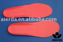 Newest 100% top quality good rebond you poron insole