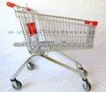 Supermercado cesta de la compra ( estilo de europa )