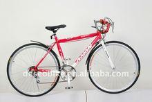 road bike bicycle race bike -7