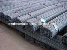 STEEL REBAR 460B 500B