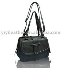 1356-Latest design bags lady handbag 2013,high quality lady handbag