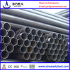 Alibaba Best Selling, High Quality Chinese Facotry black iron tube, welded steel pipe