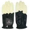 Good Feeling Cabretta Golf Gloves
