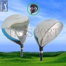Golf equipment Driver