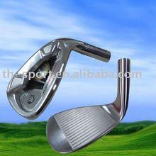 golf iron forged set