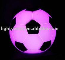 hot sale vital football aminal night light