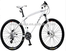 new style mountain bicycle/bike