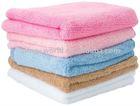 Luxury Microfiber Polyester Blanket Baby Blanket