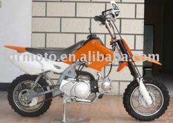 50cc Mini dirt pit bike