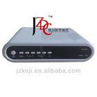 digital cable tv set top box