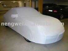 PEVA car cover