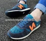 2016 man shoes