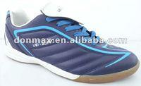 wholesale soccer shoes