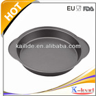 K-115 Cake Pan and Cake Mould Bakeware
