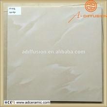 soluble salt polished floor tile porcelain in stock 50x50 60x60cm