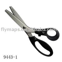 Stainless Steel Tailor Scissors