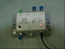 Mini Optical Receiver