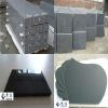 /product-gs/granite-paving-stone-blue-limestone-tombstone-kerbstone-455347788.html