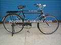 "28"" bicicleta de carga/tradicional bicicleta pesados/bicicleta fábrica da china"