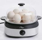 chicken egg boiler