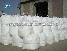 Aluminium Hydroxide Hydrate