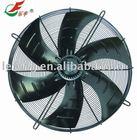 380v evaporator fan motor