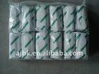 Medical Disposable Plaster of Paris Bandage