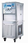 soft ice cream making machine N350 CE