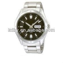 J springs multi-function stainless steel watch imitation brand watch