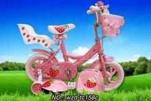 tandem bikes for children