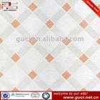 Good price kitchen floor tile 300*300