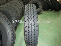 High quality truck tire11.00R20