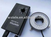RL1-S42 LED Ring Light