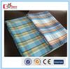 100% cotton shirt fabric yarn dyed cotton fabric