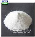 Additif de phosphate (DCP MCP mdcp)