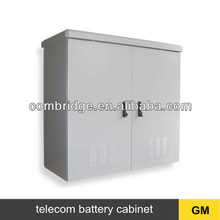 GM-21E battery case
