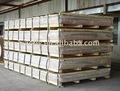 5052 5005 5754 5083 0.05 mm de espessura folha de alumínio