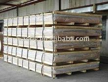 5052 5005 5754 5083 0.05mm thickness aluminum sheet