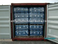 factory hydrogen peroxide 50%
