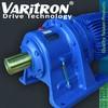 Varitron Durable High efficiency motor drive Cycloid Gear box