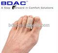 Protector para los dedos del pie