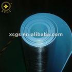 Foil Faced Foam Insulation/Aluminium Foil PE Foam