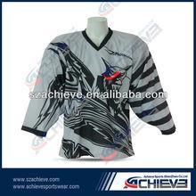 team hockey wear,designer hockey wear,field hockey wear