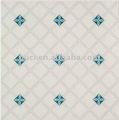 Bom preço cerâmica vidrada tile300 * 300 foshan