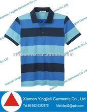de niño chico polo 2013 ropa