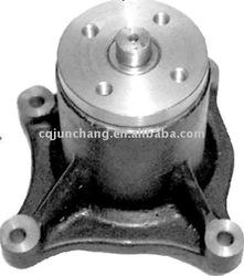 auto water pump for hyundai OE 25100-41750-60