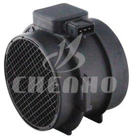 Hot capteur de débit d' Air à Film 13621438871 pour BMW 13 62 1 438 871
