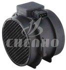 Hot Film Air flow Sensor 13621438871 for BMW 13 62 1 438 871
