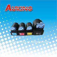 color toner cartridge for Canon IRC3380 copier /laser printer ir